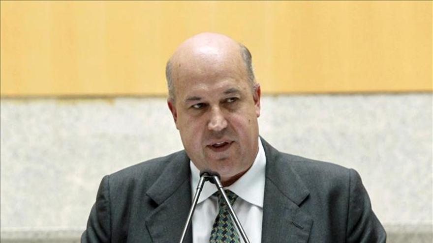 El Fiscal Superior vasco pide perdón a las víctimas por herir sus sentimientos