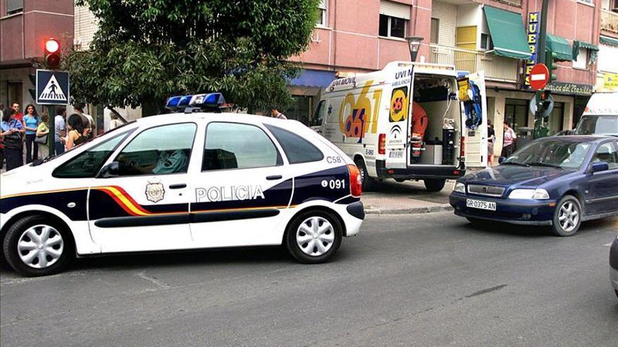 Fallece un joven de 33 años apuñalado en una discoteca de Churriana (Granada)