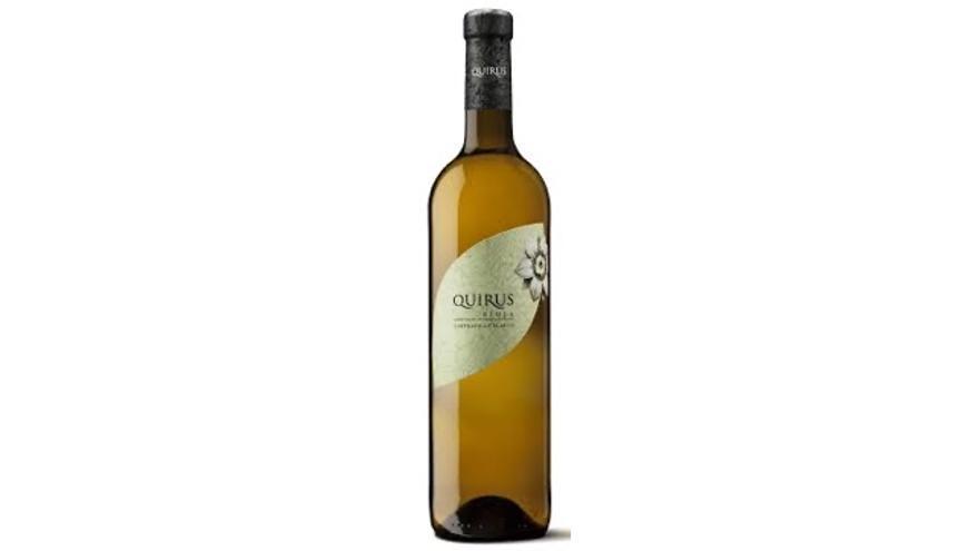C:\fakepath\10 vinos blancos de rioja2.jpg