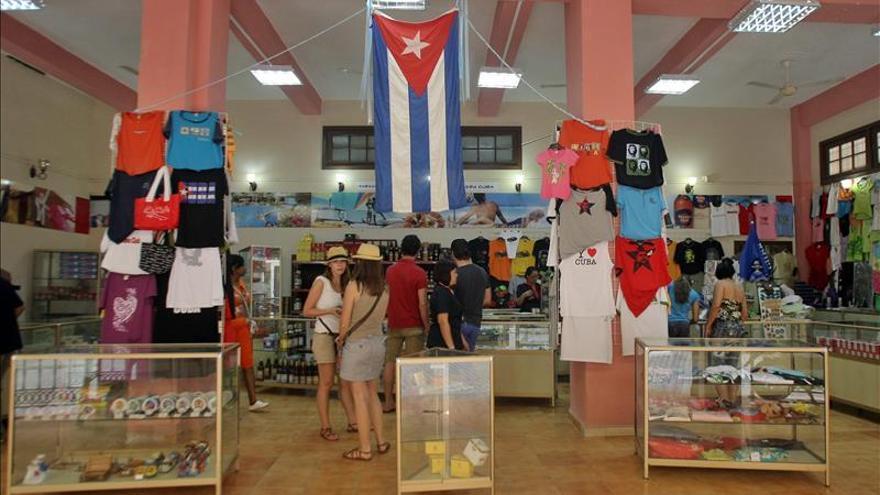 Aumento turismo muestra carencias en infraestructura cubana, según consultora