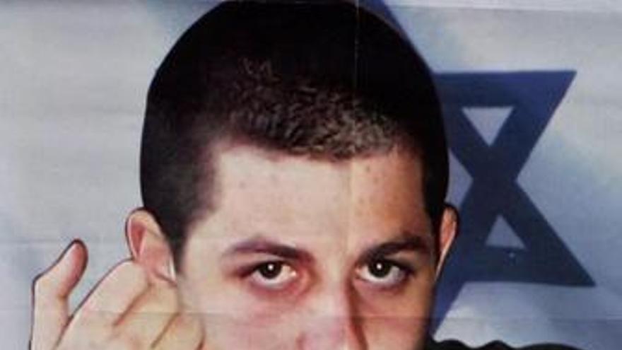 Israel libera a las prisioneras palestinas y recibe el vídeo que demuestra que Shalit está vivo