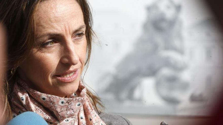 Derecho a Vivir dice que Gallardón sitúa a los enfermos como agresores de las madres