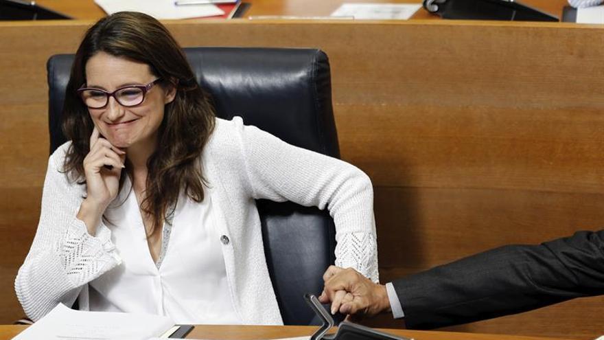 Desvelan seis muertes accidentales en una residencia valenciana en cinco años