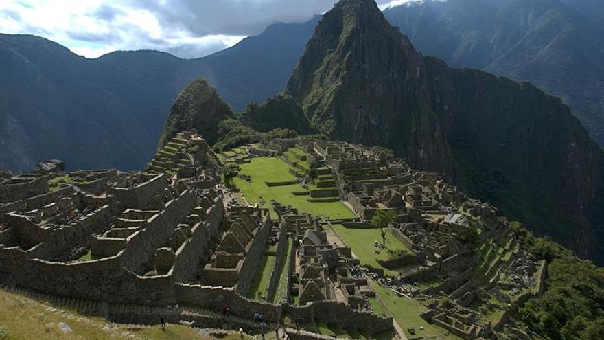 Perú dará tarifa promocional a los ciudadanos de la CAN para ingresar a Machu Picchu
