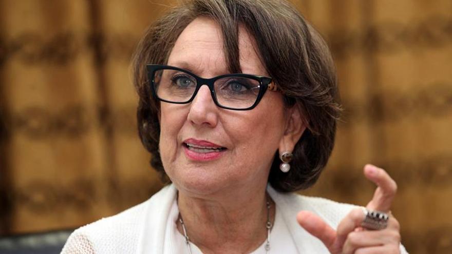 Frutos y retos de 25 años de cumbres iberoamericanas, a debate en Argentina