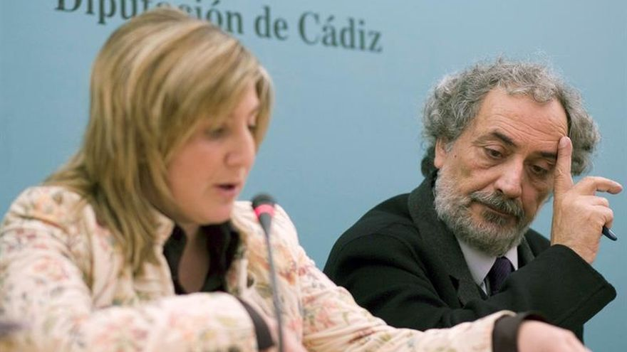 Recuento de avales anula provisionalmente candidato sanchista del PSOE Cádiz