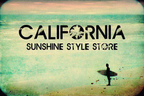 california1307