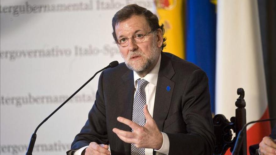 """El ministro del Interior desea que la declaración de la infanta se realice con """"máxima corrección"""""""