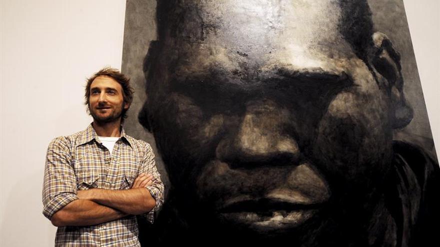 Muere Dr G Yunupingu, destacado músico aborigen australiano