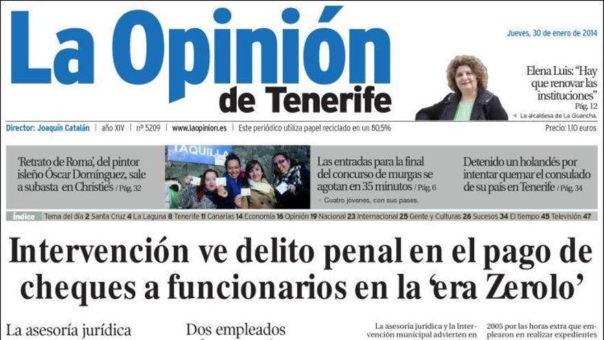 Opinion_tenerife