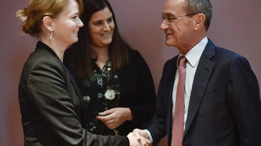 El Gobierno Vasco fijará por decreto las ayudas en casos de pobreza energética