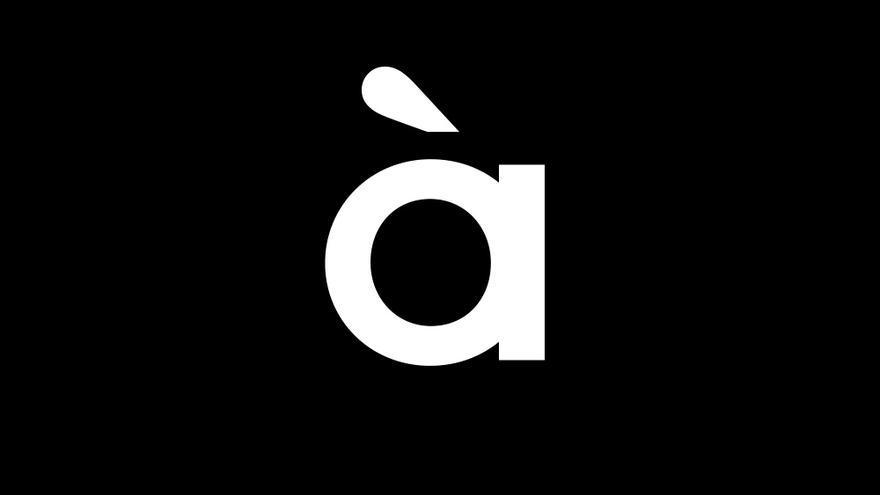 Logotipo de À punt
