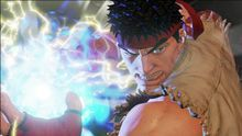 Yoshinori Ono quiere sorprender con Street Fighter V