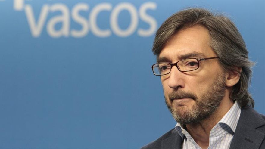 El PP vasco convoca un congreso en marzo para refrendar a Quiroga