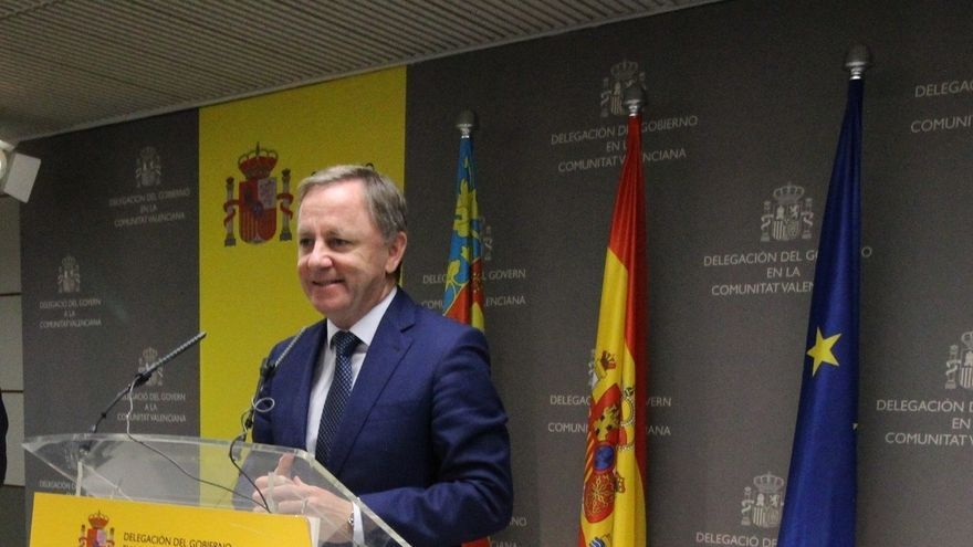 La investigación por la muerte del menor de Elda (Alicante) sigue abierta tras una primera autopsia