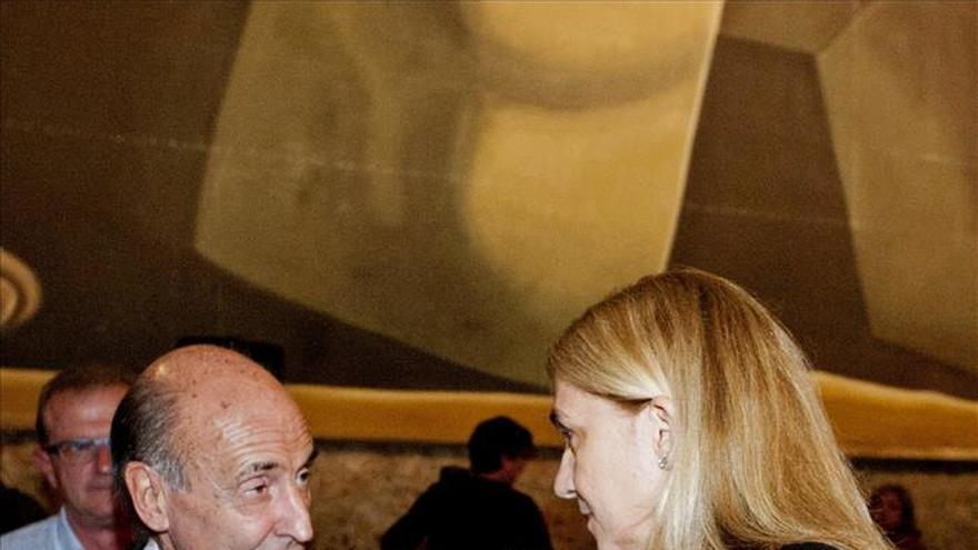 Montse Aguer, nueva directora de los Museos Dalí