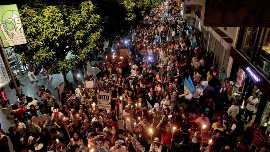 Nombran a cada guatemalteco como Personaje del Año tras la lucha anticorrupción