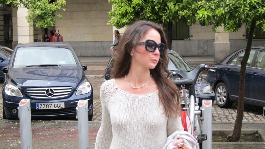 La Fiscalía pide más documentación antes de pronunciarse sobre la querella contra Alaya