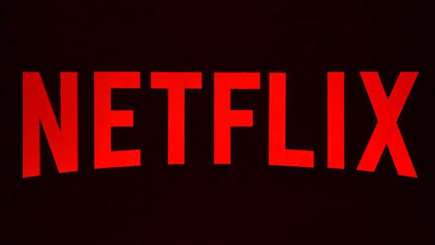 Netflix pone en marcha la serie sobrenatural Jinn, su primera producción original en árabe