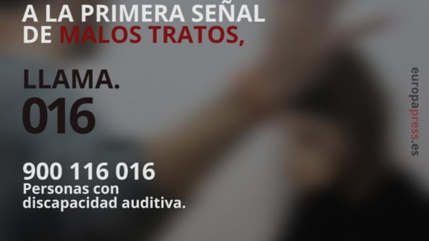 El Gobierno confirma que Dana Leonte, desaparecida durante más de 100 días, fue asesinada por su pareja