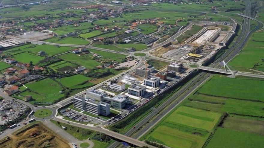El número de nuevas empresas crece un 20,5% hasta noviembre en Cantabria, según Axesor