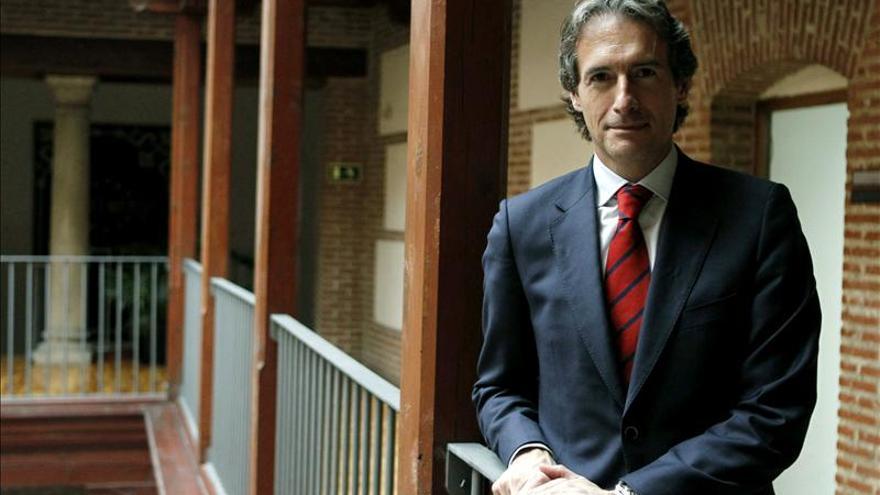 La FEMP espera que haya habido superávit en los ayuntamientos en 2012