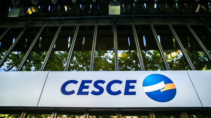La segunda fase de la Línea CESCE COVID19 se une a las nuevas medidas oficiales de apoyo a la solvencia empresarial