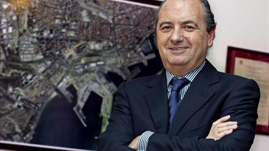 El expresidente de la Diputación de Alicante recurrirá su procesamiento por el plan de residuos