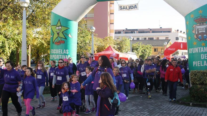 El Ayuntamiento ha manifestado su intención de reeditar el evento tras el éxito cosechado en la primera edición.