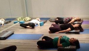 yogaadultos2-300x172