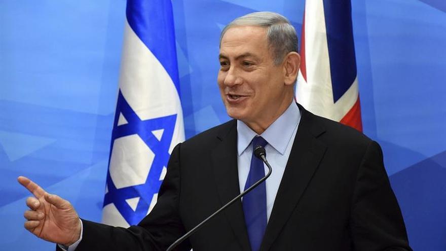 Israel entrega a Egipto reliquias faraónicas que llegaron al país ilegalmente