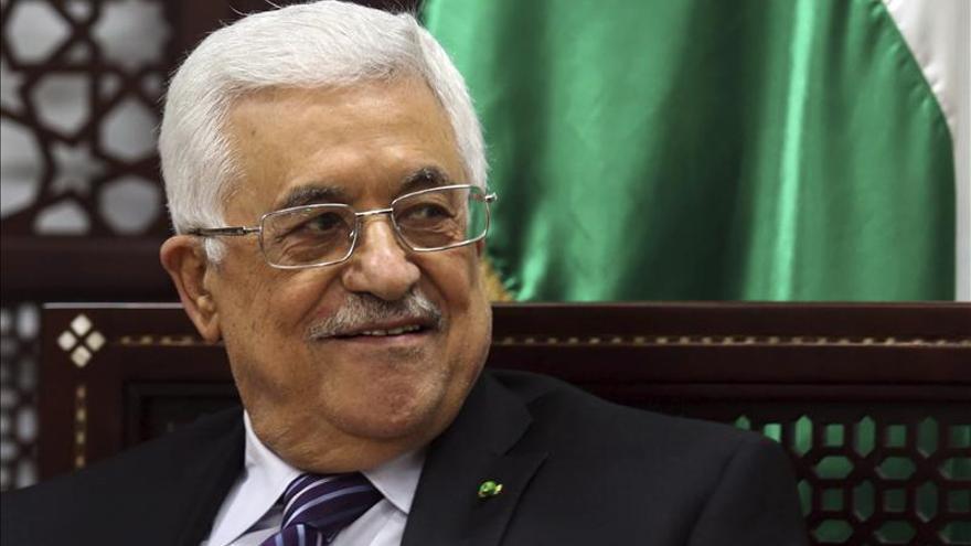 """ANP cree """"muy importante"""" el apoyo español hacia el reconocimiento de Palestina"""