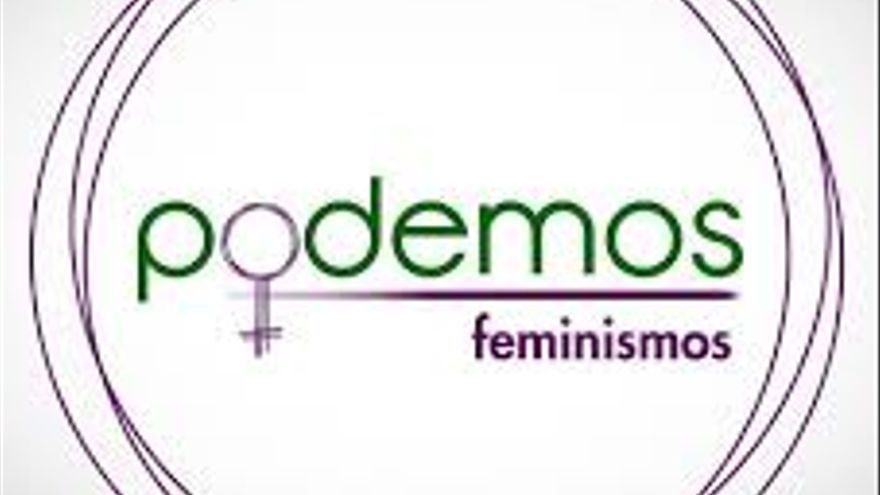 Podemos Feminismos