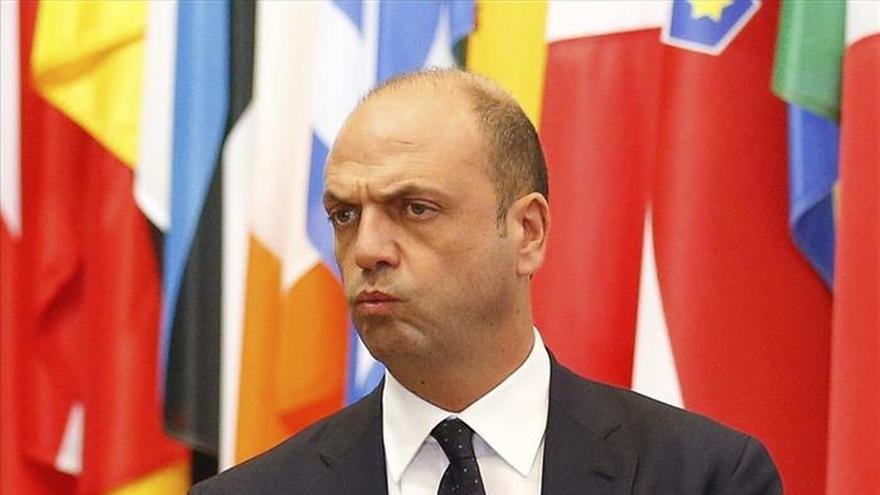 Italia expulsa a un egipcio que elogió al EI y los atentados en París