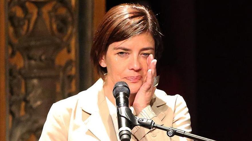 Bolivia posiciona su literatura con el premio García Márquez de cuento