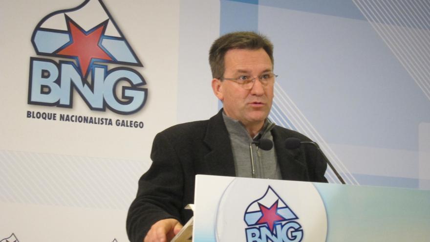 """El BNG celebra este viernes una """"cumbre"""" con alcaldes y cargos locales para diseñar una estrategia contra los """"recortes"""""""