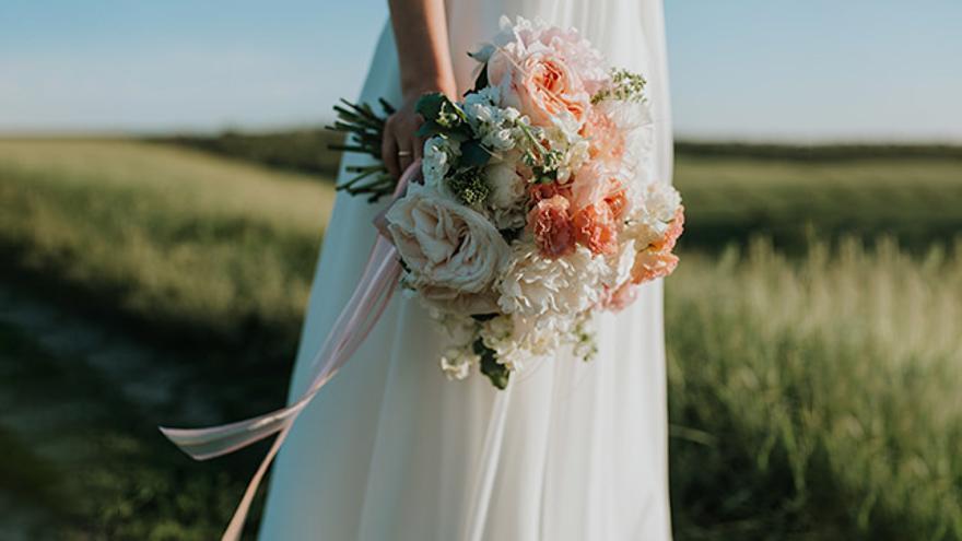 8 consejos para tener una boda perfecta.