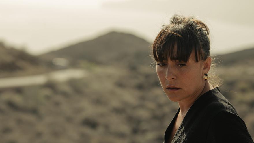 La segunda temporada de 'Hierro' ya tiene tráiler oficial y fecha de estreno