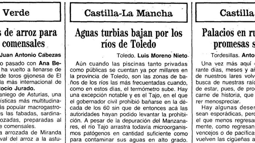 ABC Tajo 1987