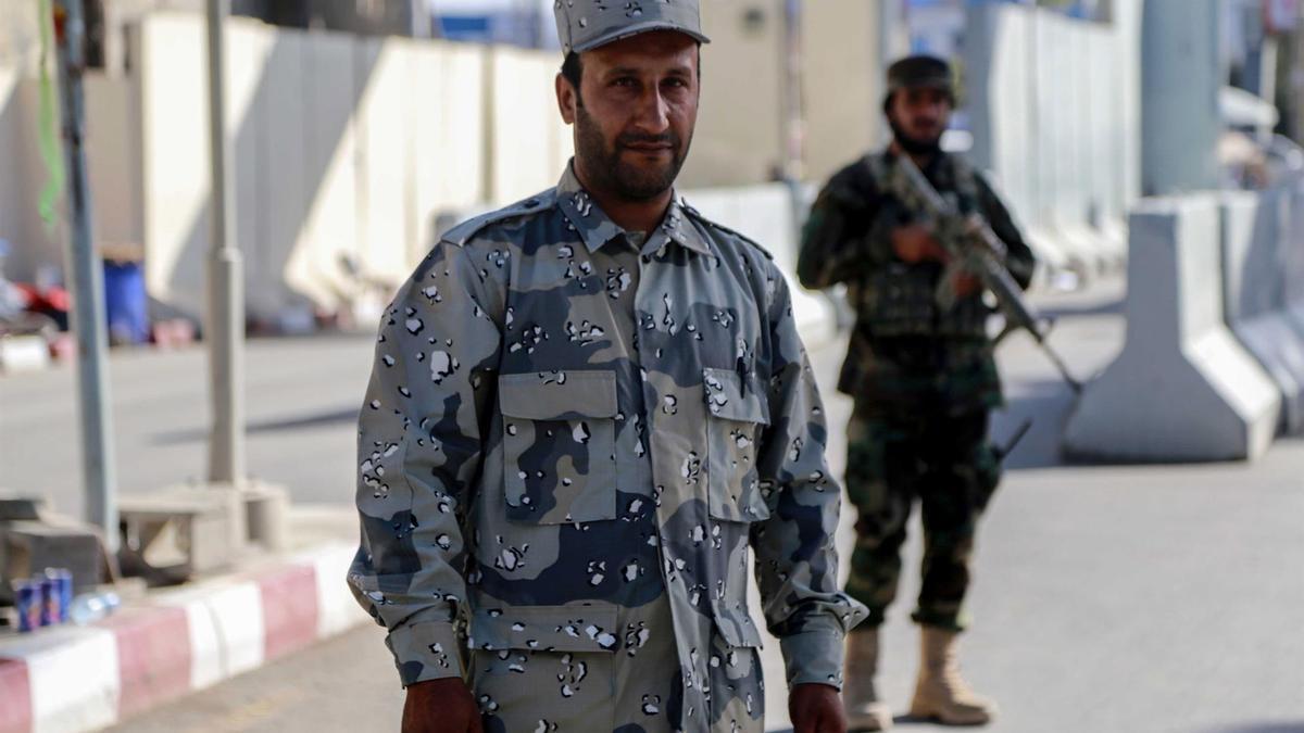 Los talibanes prometieron un régimen más tolerante al impuesto entre 1996 y 2001.