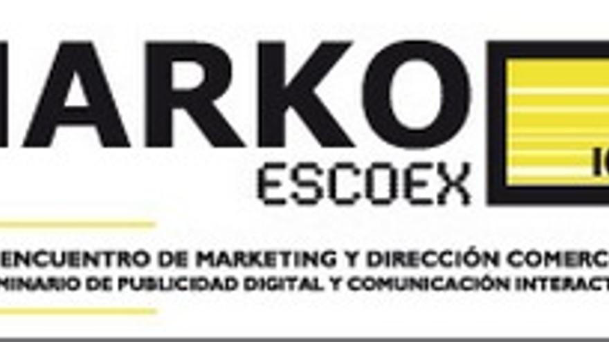 La dirección comercial y el marketing, a debate en LPGC
