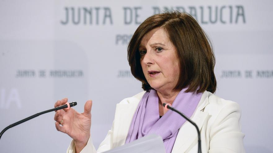 Sánchez Rubio ve necesario una plan global de envejecimiento activo que afronte los nuevos retos de las personas mayores