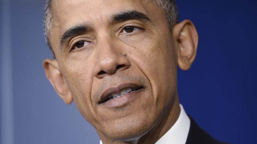 """Casa Blanca: EE.UU. debe """"aprender las lecciones de los errores pasados"""" sobre Irak"""