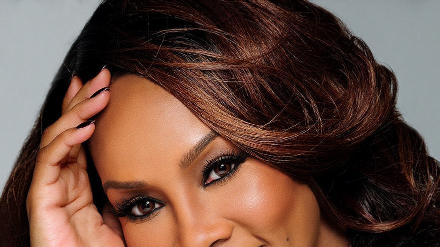 "Vivica A. Fox: ""Es un gran momento para ser una afroamericana en Hollywood"""