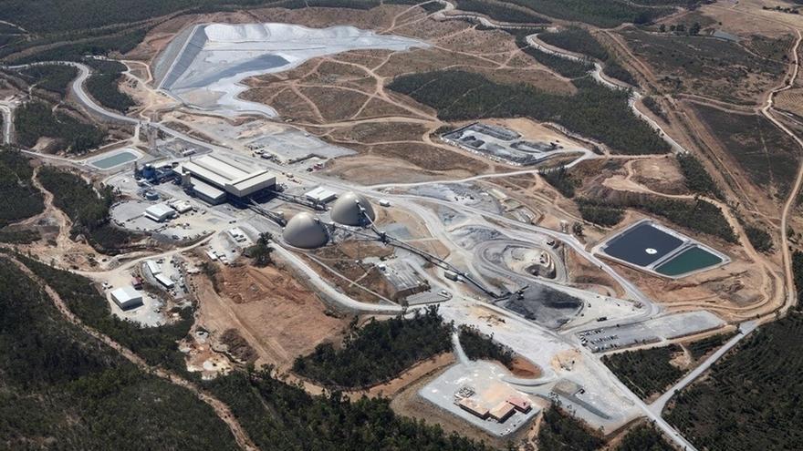 """TSJA ordena repetir un concurso de adjudicación de derechos mineros por """"valoración arbitraria"""""""