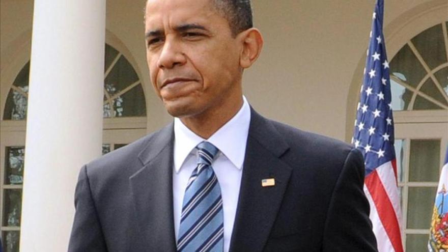 Obama rechazó el plan de Clinton y la CIA para armar a la ...