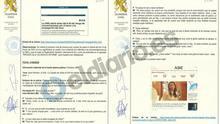 Un nuevo informe de la Guardia Civil incluye un 'off the record' de Irene Montero descontextualizado para inculpar al Gobierno por el 8M