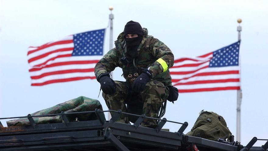 Qué será lo siguiente para la política exterior de EEUU y cómo afectará al resto del mundo