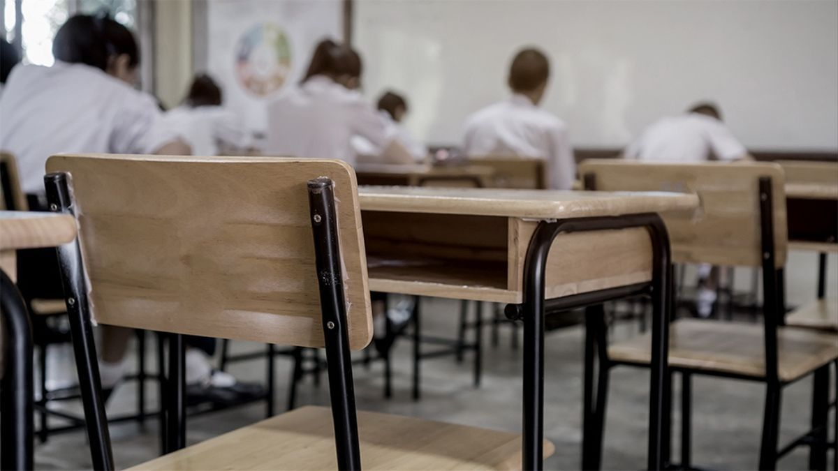 Cómo será la vuelta a clases en la provincia