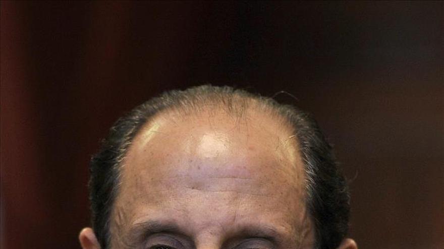 La mayor patronal de Brasil aboga por un cambio político y elogia al vicepresidente